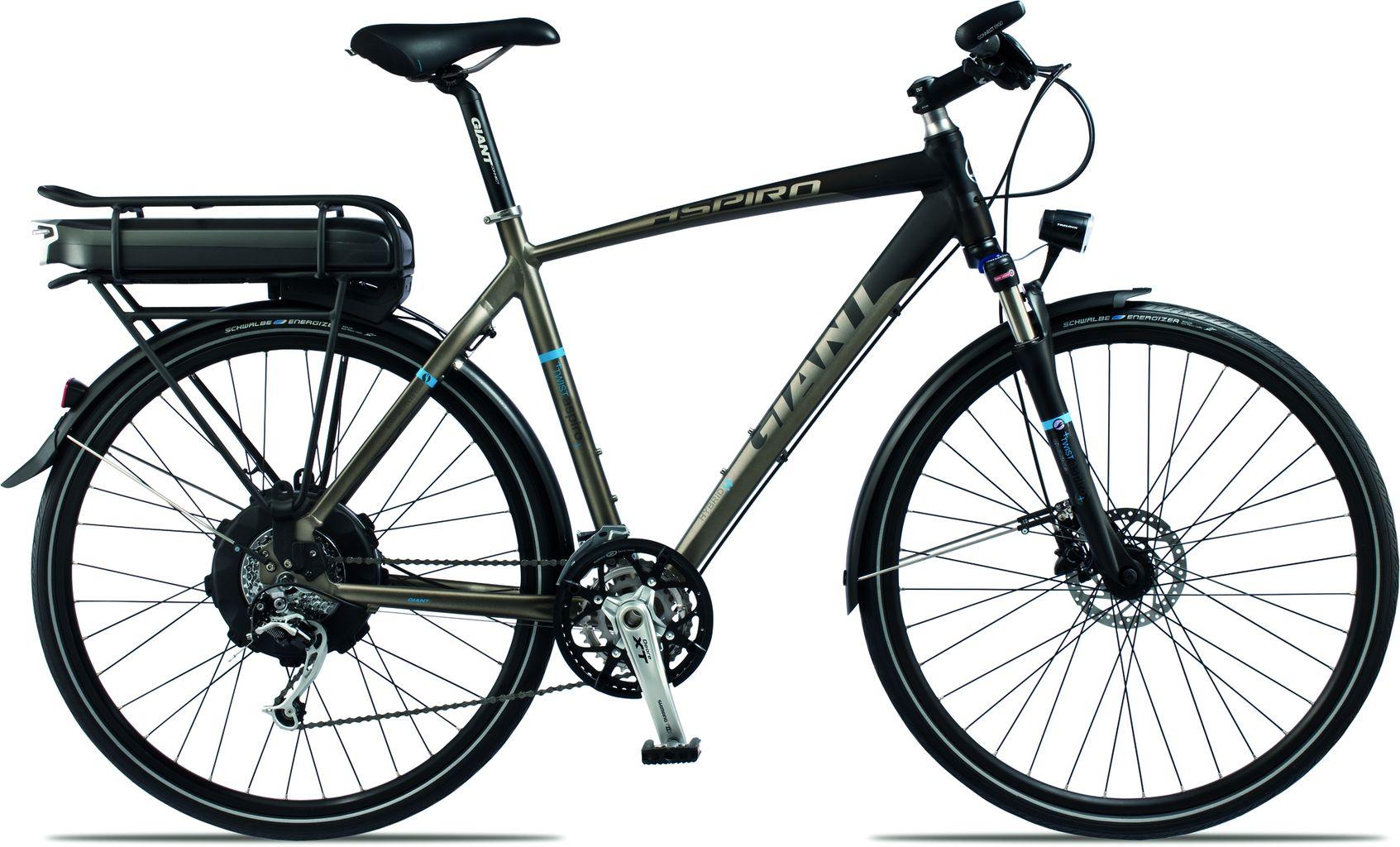 neuheit 2013 von giant mit 29 zoll e bike talon 29 hybrid. Black Bedroom Furniture Sets. Home Design Ideas