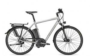ub kalkhoff 2014 e bike kh14 endeavour impulse s11 Motor.jpg.3490488 300x188