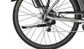 ub kalkhoff 2014 e bike kh14 endeavour impulse s11 Schaltung.jpg.3490506 170x100