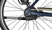 ub kalkhoff 2014 e bike kh14 impulse ergo xxl NuVinci Harmony.jpg.3490578 170x100