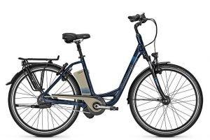 ub kalkhoff 2014 e bike kh14 impulse ergo xxl neu.jpg.3490758 300x200
