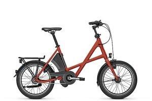 ub kalkhoff 2014 e bike kh14 sahel compact impulse 8.jpg.3490596 300x200