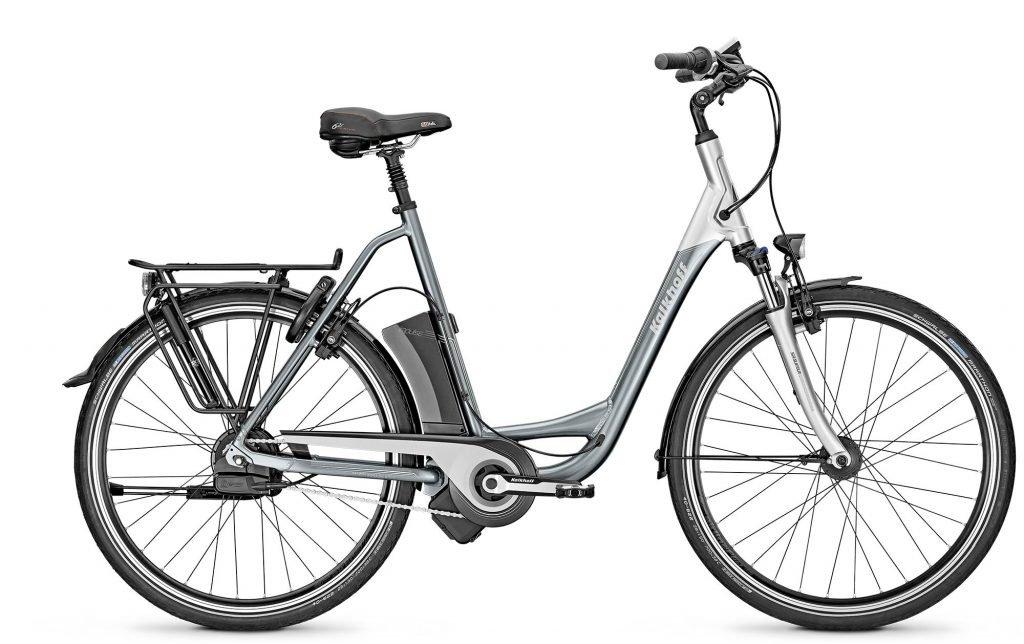 kalkhoff e bikes 2015 die pedelec neuheiten und antriebe. Black Bedroom Furniture Sets. Home Design Ideas