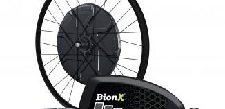 BionX 2015 D 250 DV 326x159 eBikeNEWS mit Neuheiten, Kauftipps und Tests rund um E Bikes, Pedelecs, Elektrofahrräder