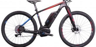EB140350813Gold01 326x159 eBikeNEWS mit Neuheiten, Kauftipps und Tests rund um E Bikes, Pedelecs, Elektrofahrräder