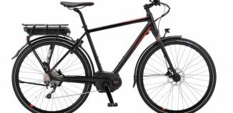 eBikeNEWS mit Neuheiten, Kauftipps und Tests rund um E Bikes, Pedelecs, Elektrofahrräder