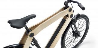 OKOVENLIG 3 326x159 eBikeNEWS mit Neuheiten, Kauftipps und Tests rund um E Bikes, Pedelecs, Elektrofahrräder