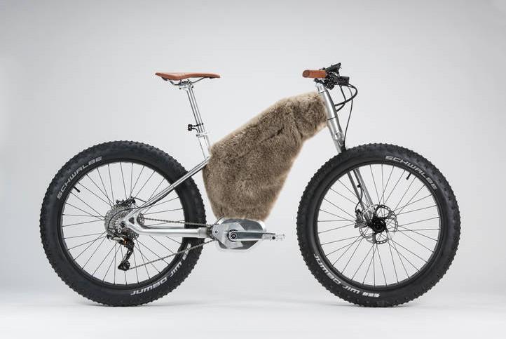 PS Snow A Seite 722x483 eBikeNEWS mit Neuheiten, Kauftipps und Tests rund um E Bikes, Pedelecs, Elektrofahrräder