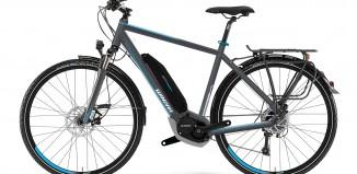 W Yamaha Y280 gent 2015 ani1 326x159 eBikeNEWS mit Neuheiten, Kauftipps und Tests rund um E Bikes, Pedelecs, Elektrofahrräder
