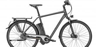 khe15 endeavour imp s11 pre belt v1 28 he5 326x159 eBikeNEWS mit Neuheiten, Kauftipps und Tests rund um E Bikes, Pedelecs, Elektrofahrräder