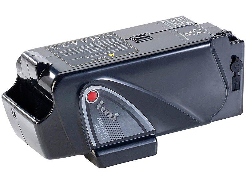 Produktbild NX-7107