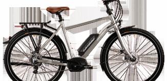 e power 29er trekking gent 0 326x159 eBikeNEWS mit Neuheiten, Kauftipps und Tests rund um E Bikes, Pedelecs, Elektrofahrräder