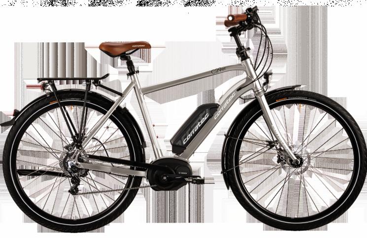 e power 29er trekking gent 0 745x483 eBikeNEWS mit Neuheiten, Kauftipps und Tests rund um E Bikes, Pedelecs, Elektrofahrräder