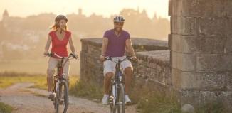 movelo huegel 326x159 eBikeNEWS mit Neuheiten, Kauftipps und Tests rund um E Bikes, Pedelecs, Elektrofahrräder