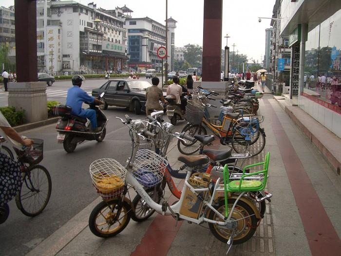 yangzhou wenchanglu electric bicycles 3278. Black Bedroom Furniture Sets. Home Design Ideas