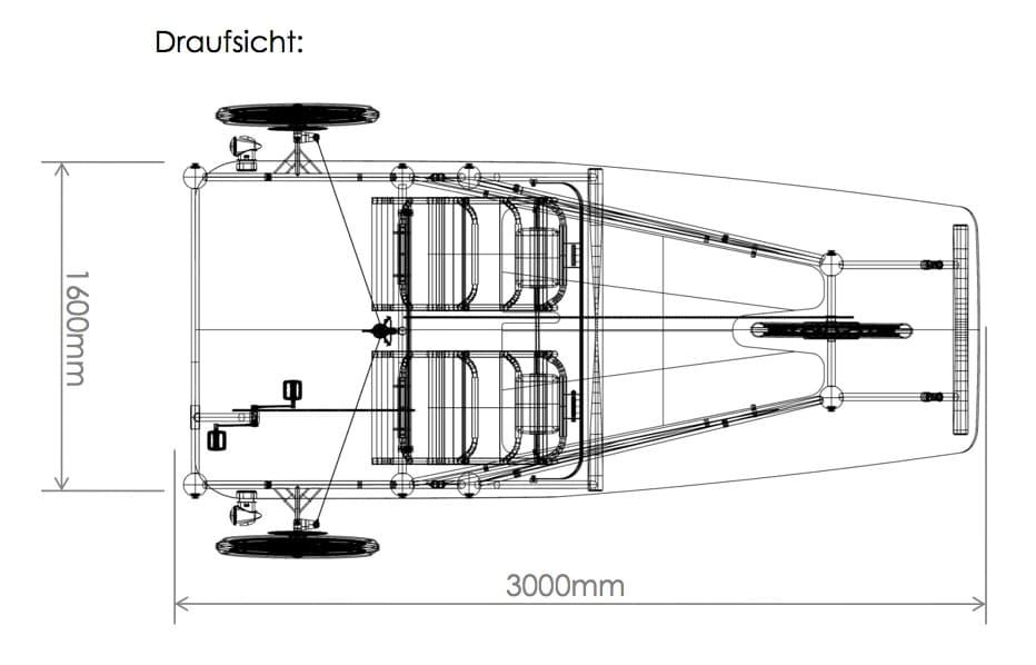 solarmobil4