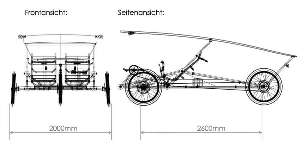 solarmobil5