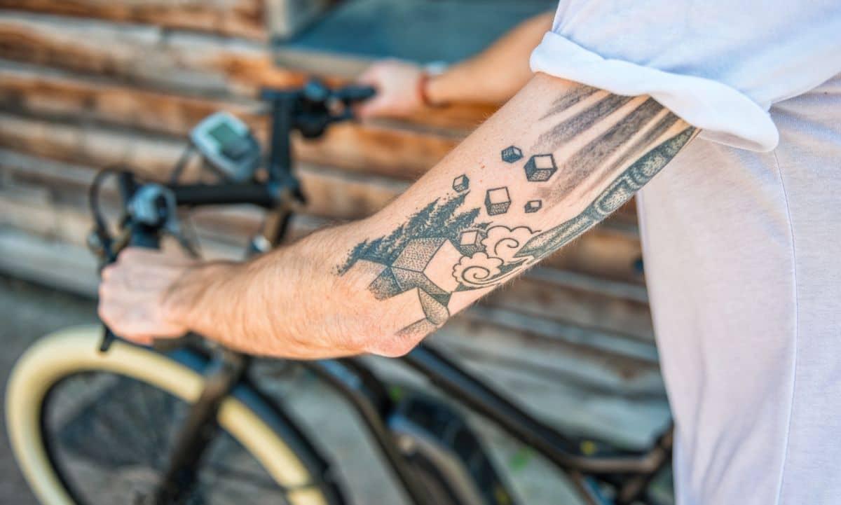 Tattoo_1600px