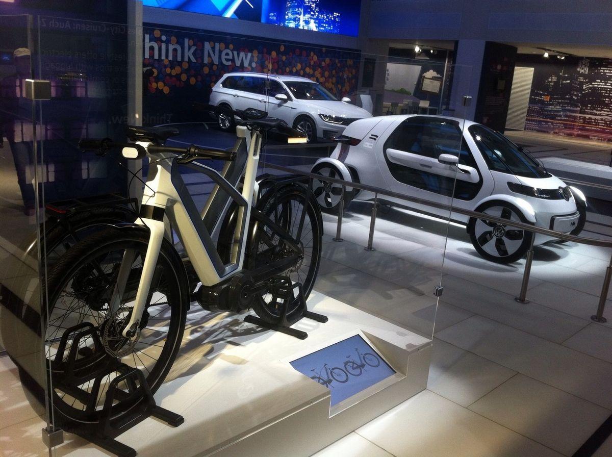VW-E-Bike_DRIVE-(c)_Reiner-Kolberg1_1600px