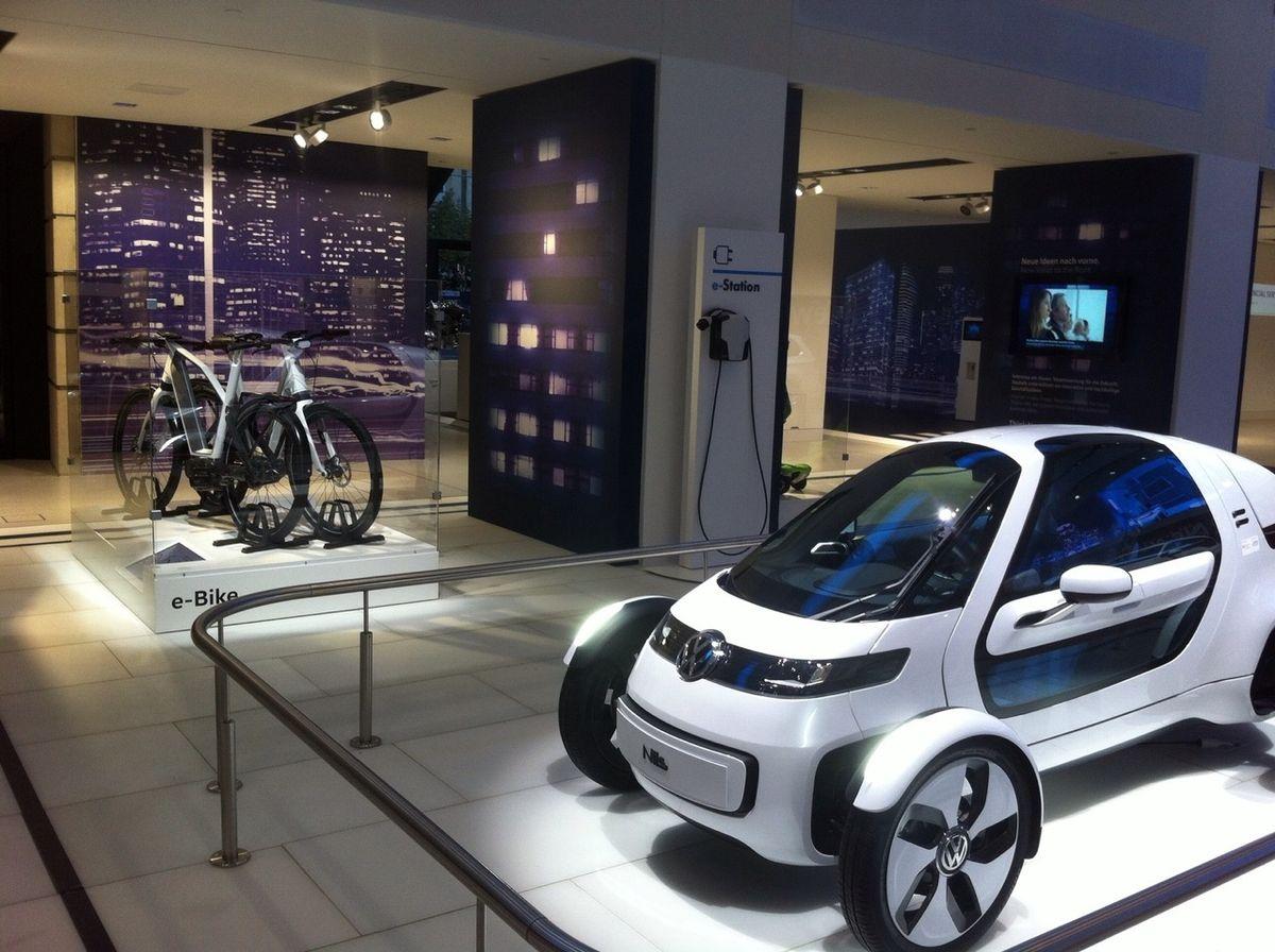 VW-E-Bike_DRIVE-(c)_Reiner-Kolberg4_1600px